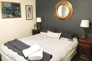 apartpark-bed2